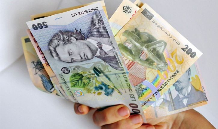 Bugetul Mediasului va fi aprobat in sedinta extraordinara