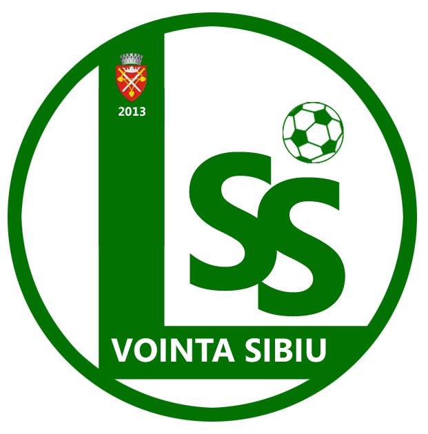 Vointa Sibiu Facebook