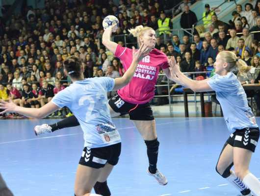 www.sportulsalajean.ro