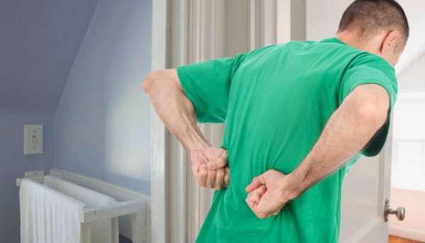 Dezbatere medicala despre boala cronica de rinichi